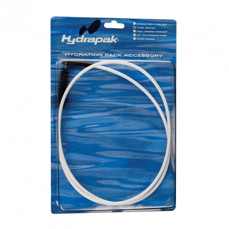 Hydrapack cleaning kit