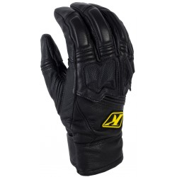 NEW ADVENTURE GLOVE SHORT