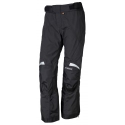 NEW ALTITUDE PANT