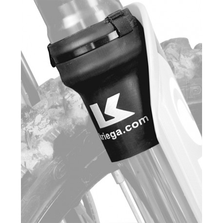 Kriega Fork Seal Covers