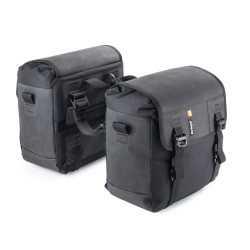 SADDLEBAG DUO-28