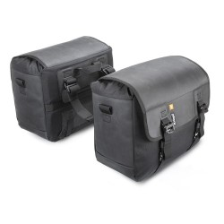 SADDLEBAG DUO-36