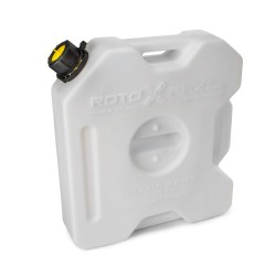 ROTOPAX Water 1,75 US gallon
