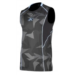 Aggressor Cool -1.0 SLEEVELESS