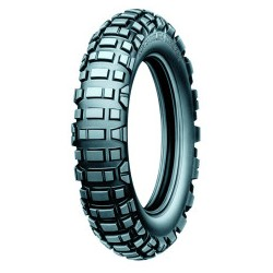 MICHELIN DESERT RACE AR 140/80-18 70R TT