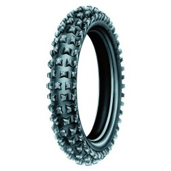 MICHELIN DESERT RACE AV 90/90 - 21 54 RTT
