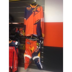 ENSEMBLE KLIM XC DESTOCKAGE