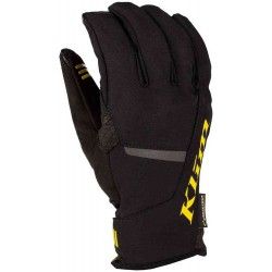 GANTS KLIM INVERSION GTX Gore Tex